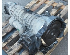 Engine motor Mercedes Classe GLK Type 651916
