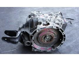 Boite de vitesses automatique Dodge Journey 2.0 CRDI