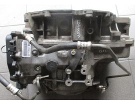 Gearbox CHEVROLET CAPTIVA 2.2 VCDi
