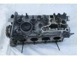 Culasse non éprouvée, non rectifiée sans garantie Audi / Seat 2L TFSI type CDN / CAE ref 06H103373K