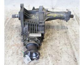 Rear transmission Haldex CHEVROLET CAPTIVA OPEL ANTARA 2.2 CDTI 24263576 4819877 FH 24263576