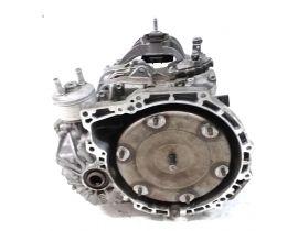 Boite de vitesses automatique Mini Cooper S ref 24007593892