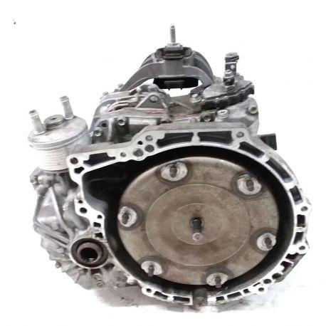 Automatic gearbox Mini Cooper S 1.6 TURBO ref 24007593892