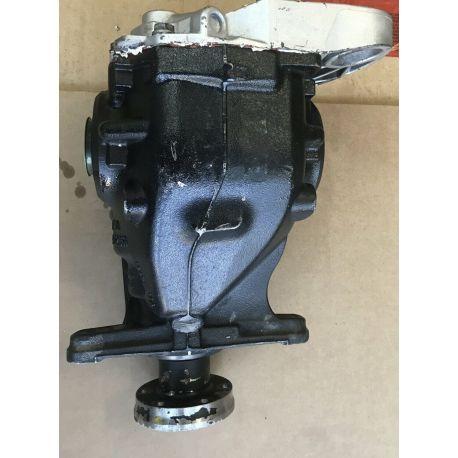 Rear transmission Haldex BMW X5 E53 4.6is 3.0d Ratio 3.91 ref 7524892  33107512663