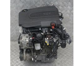 Engine complete MINI R55 R56 R57 LCI R60 1.6 N47C16A  11002219947  11002182339