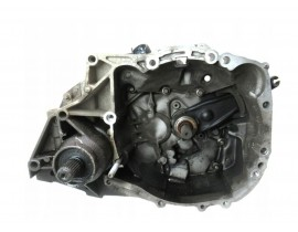 Boite de vitesses automatique Dacia Sandero I 1.2B 08-12 JH3073 JH3077 JH3S70 JH3S80