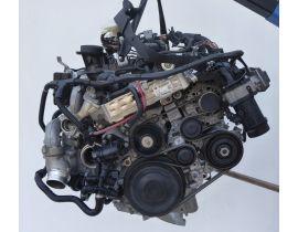 Moteur complet BMW X5 X6 N57D30B