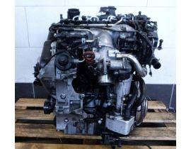 Engine 2L TDI type CBDA CBDB CBDC CEGA for VW / Seat / Skoda