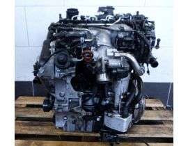 Moteur 2L TDI type CBDA / CBDB / CBDC / CEGA pour VW / Seat / Skoda