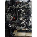 Engine motor for BMW X1 N47D20D