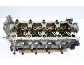 Culasse ANTARA CAPTIVA 2.0 CDTI VCDI code moteur Z20DMH / Z20S1 96440132