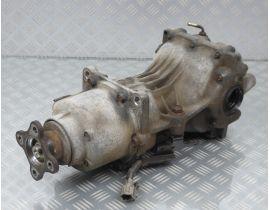 Rear transmission Haldex RENAULT KOLEOS ref 38300JD610 38300-JD610
