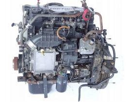 Rétroviseur conducteur électrique coloris noir magic LC9Z pour VW Golf 4