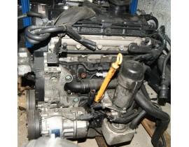 Moteur 1.9 TDI cv 150 type ARL