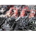 PIECES PL / BUS / ENGIN / AGRICOLE